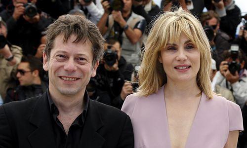 La venus de Polanski seduce en Cannes