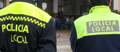 El TSJB obliga al ayuntamiento de Capdepera a resolver un caso de mobbing