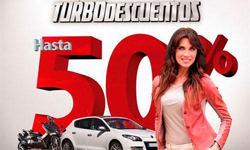 Pilar Rubio vuelve a ser castigada por su fama de gafe
