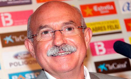 El Atlético paga, el Mallorca lo evita