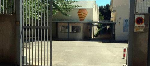STEI ve irregularidades en instrucciones sobre decreto de lenguas