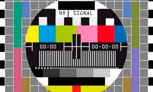 Nueve canales de TDT a punto de cerrar