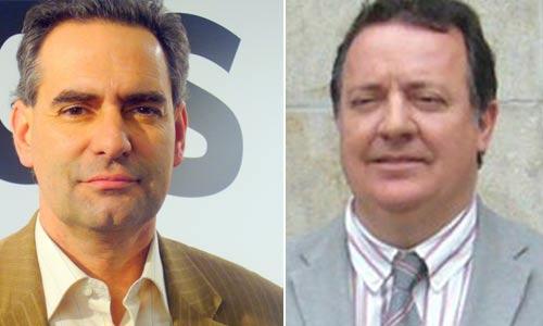 El Ajuntament d'Inca se plantea denunciar a Xavier Ramis