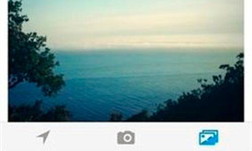 Twitter mejora la opci�n de adjuntar fotos a los 'tuits'