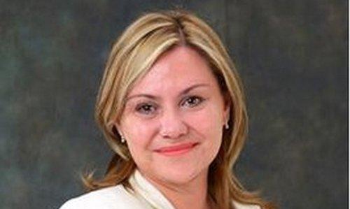 Fallece la periodista Marga Cañellas