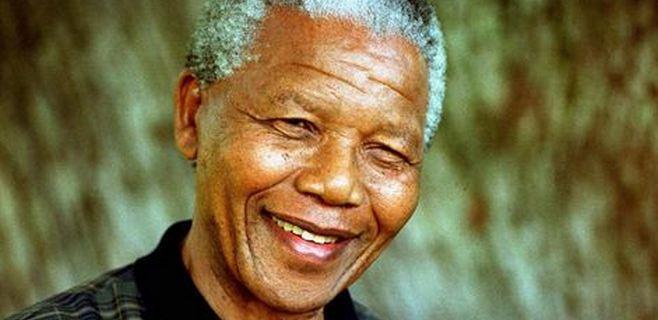 El funeral de Nelson Mandela será el 10 de diciembre