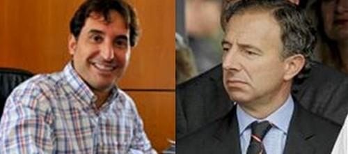Delgado carga contra Onieva por el cambio de juez de paz de Calvià