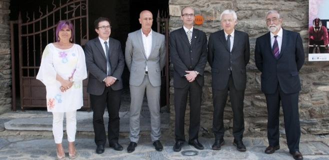 La Fundació Ramon Llull ficha a la Xarxa de Municipis Balears