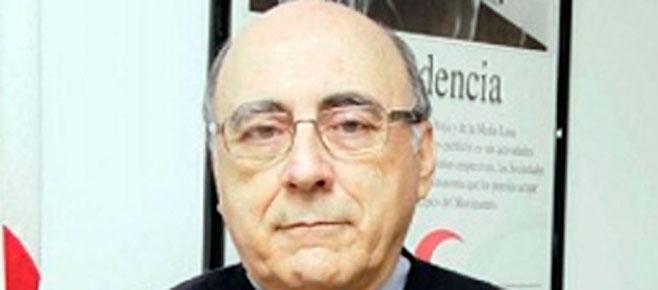 Miquel Alenyà: