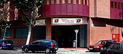 Los sindicatos llevan al Banco de Sangre ante Inspecci�n de Trabajo