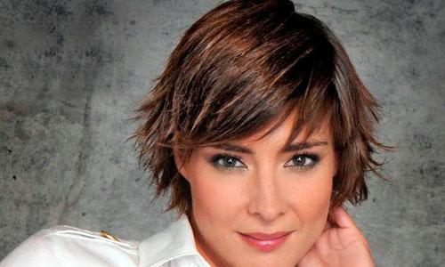 Sandra Barneda sustituye a Ana Rosa