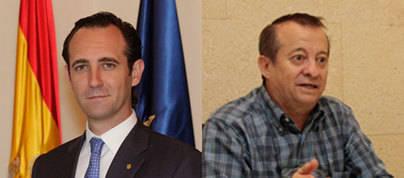 El Govern recurrir� al Tribunal Supremo el fallo a favor de Bravo