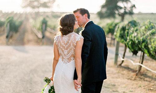 Casarse en Baleares cuesta de media 11.950 euros