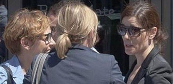 La familia Biondo irá a los tribunales para revelar la verdad