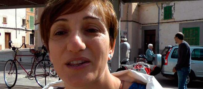 Ginard exige al PP la destituci�n de Sureda en el Ajuntament de Campos