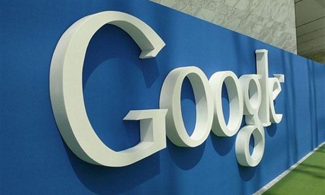 Google trabaja para eliminar imágenes de pornografía infantil