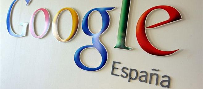 La AEDE pide al Gobierno que evite el cierre de Google News