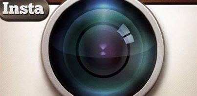 Instagram, atacada con fotos de frutas