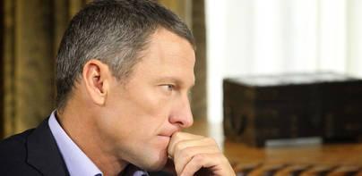 Armstrong: 'Es imposible ganar el Tour sin doparse'