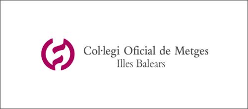 El Colegio de Médicos otorga sus becas para rotaciones en el extranjero