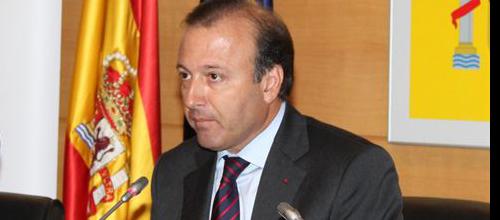 Joan Mesquida anuncia que no renuncia a nada en el PSOE