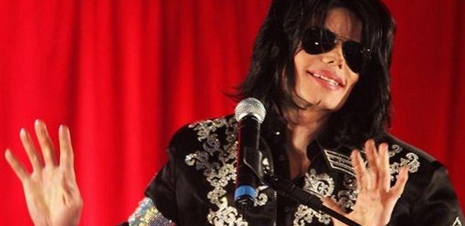 Michael Jackson es el muerto que más gana