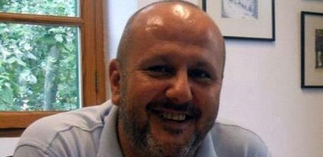 Suspendida la declaración del alcalde de Esporles (PSM) como imputado