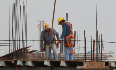 Felanitx baja la tasa de obras