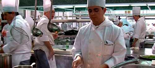 Baleares crea empleo neto en mayo por primera vez en cinco años