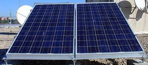 El Govern pone en marcha el registro de certificados de eficiencia energética