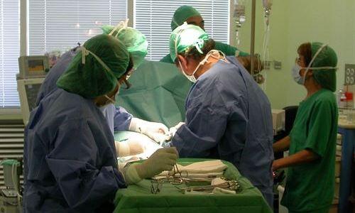 La anestesia general aumenta un 35% el riesgo de demencia
