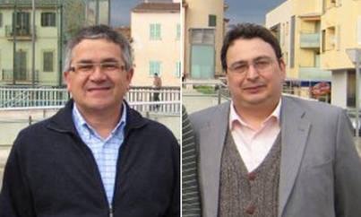 El abogado de Matas cree acreditada la utilidad pública de los foros