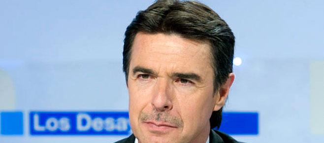 Soria afirma que la subida del IVA tur�stico no est� teniendo