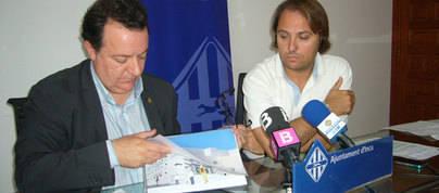 El Consell destinará 800.000 € para la reforma del Teatre Principal de Inca