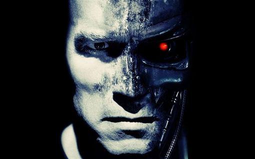 Schwarzenegger volverá a meterse en la piel de Terminator