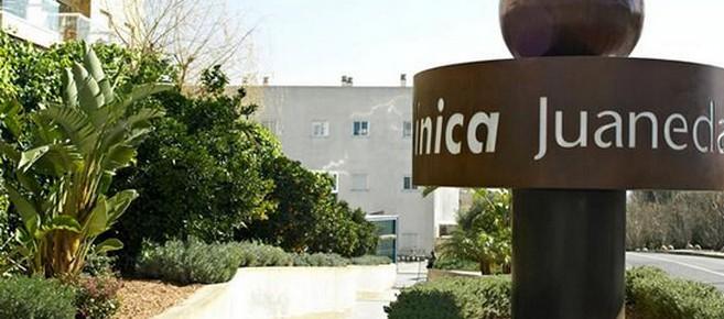 Mallorca, destino ideal del turismo sanitario
