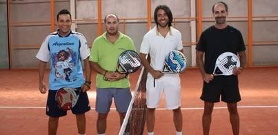 Jornada de semifinales del mallorcadiario.com