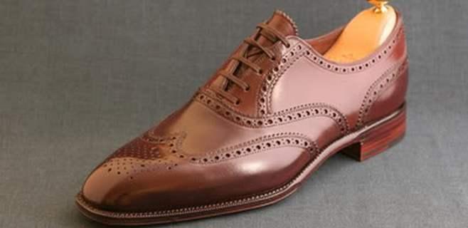 Baleares exportó calzado por valor de 120 millones de euros en 2012