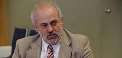Imputado Berto Moragues (PSIB) por fraude con las limpiezas de Marivent