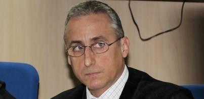 Duro recurso de la defensa de Maria Antònia Munar contra la Audiencia