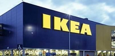 Condenada Ikea por un 'improcedente'