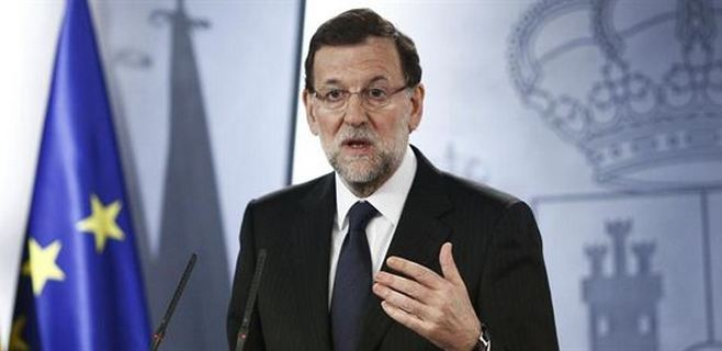 Rajoy visitará Mallorca en plena vorágine del caso Bárcenas