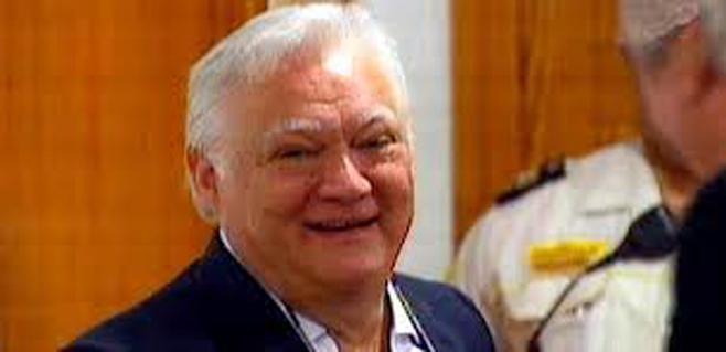 Pau Ramis, obligado a salir de la Policlínica al perder un nuevo recurso