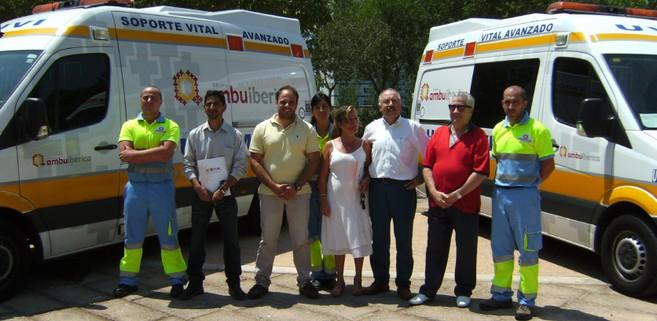 Punta Ballena dispondrá de un servicio sanitario permanente para el verano