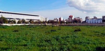 La Fiscalía rebaja la responsabilidad civil a 15 millones de euros