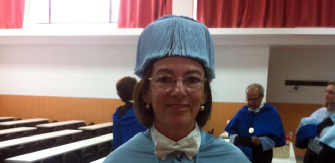 Huguet abre una crisis en la UIB al destituir a la directora de la UOM