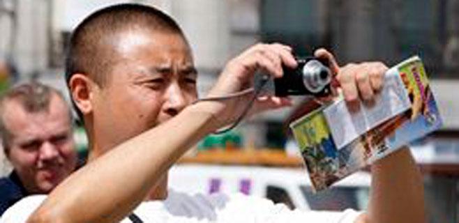 Los chinos pueden tener mayor riesgo de derrame cerebral