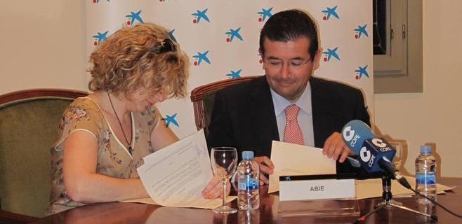 36.000 euros para luchar contra la exclusión social