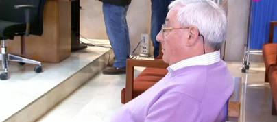 Se abre juicio oral contra Cristóbal Pizá por apropiarse de 7 millones de €
