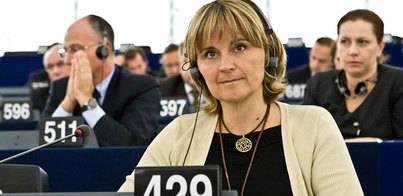 Europa acuerda proteger el acceso a obras con derechos de autor